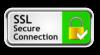 Adataid biztonságban - SSL kapcsolat