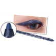 Holika Holika  Jewel-Light Waterproof Eyeliner 03 Lapis Rajuri