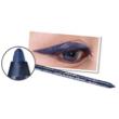 Holika Holika  Jewel-Light Waterproof Eyeliner 03 Lapis Rajuri