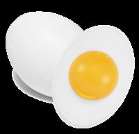 Holika Holika Smooth Egg Skin Peeling Gel hámlasztó