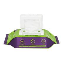 Holika Holika Pure Essence zöld teás fátyolmaszk csomag (30 db)