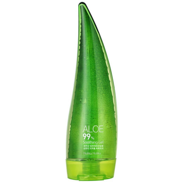 Holika Holika Aloe Soothing Gel 250 ml