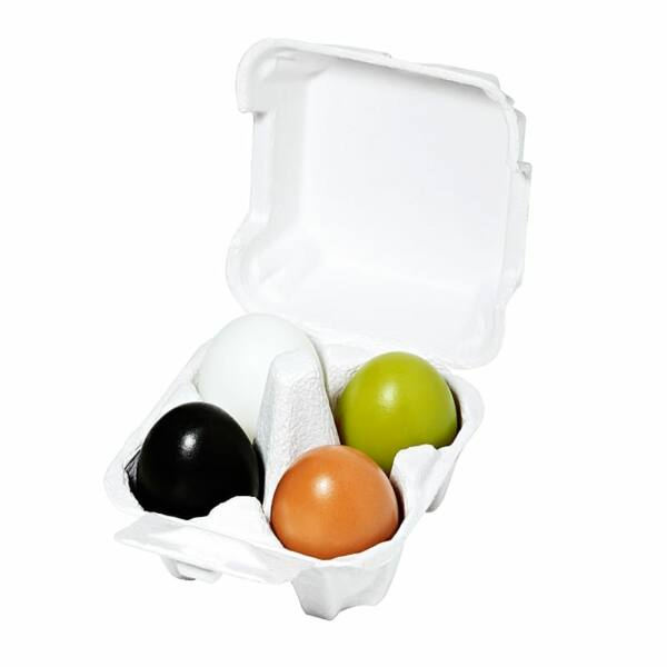 Holika Holika Smooth Egg szappan szett
