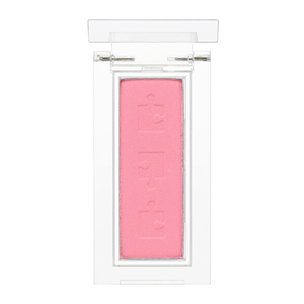 Holika Holika Piece Matching arcpirosító PK02 Poppy Pink