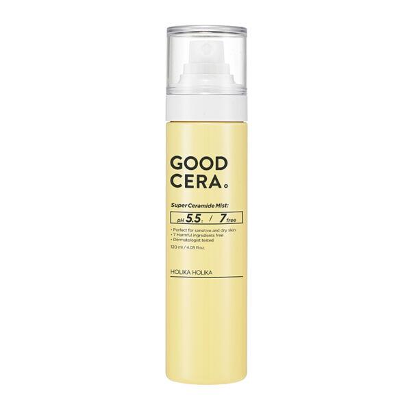 Good Cera Super Ceramide Mist arcpermet