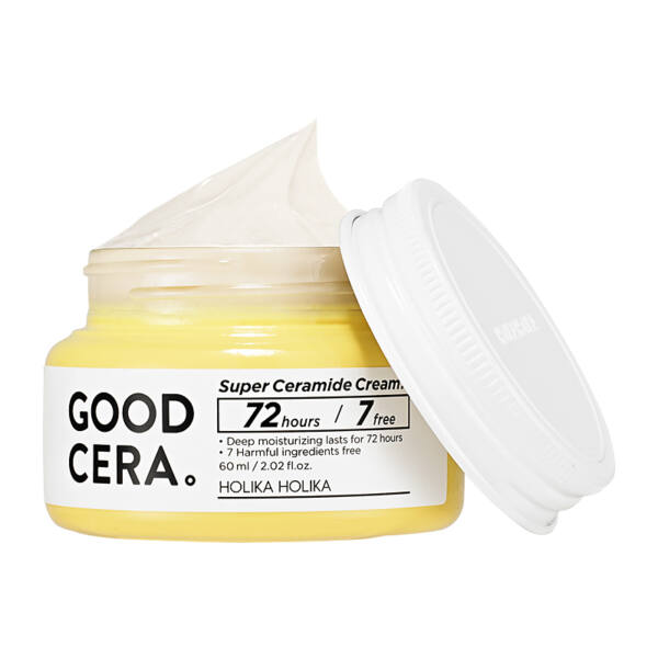 Good Cera Super Ceramide arckrém