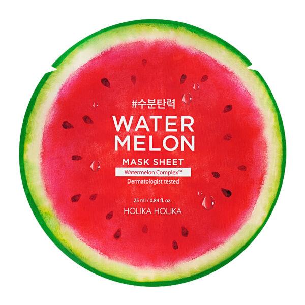 Holika Holika Watermelon 96% gél