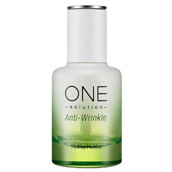 Holika Holika One Solution Super Energy Ampoule-Wrinkle Care szérum